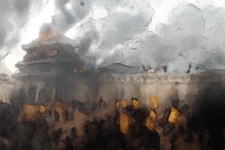 【005】太平道の広まりと黄巾の乱