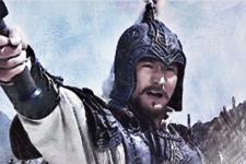 【008】黄巾賊討伐2:孫堅の登場と黄巾の乱の終結