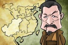 益州の反乱「馬相の乱」、入蜀した劉焉の野望と五斗米道