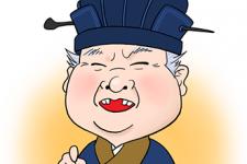 劉表、荊州刺史に任命される。劉表の鮮やかな荊州平定戦