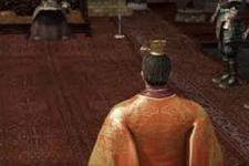 失敗した反董卓連合との和睦。董卓はなぜ袁隗・袁基を殺害したのか?