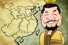 韓馥が袁紹に冀州をゆずる。公孫瓚と袁紹に怯え続けた韓馥の末路