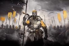 青州黄巾はなぜ曹操に降伏したのか。曹操と青州兵の関係とは