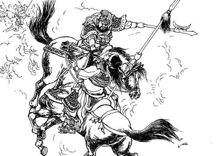 豫州(予州)黄巾賊の討伐