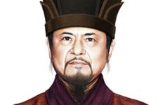 「劉繇伝(+劉寵・劉基)」孫策に江東を追われた揚州牧