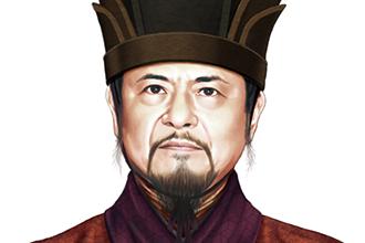 劉繇(りゅうよう)