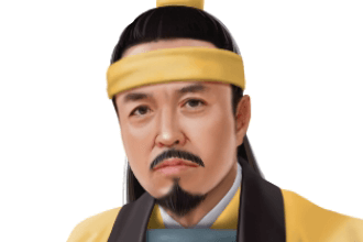 張宝(ちょうほう)
