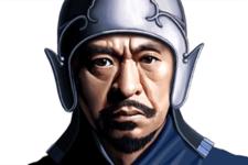 「郭汜伝」李傕と共に朝廷を壟断した董卓配下のNo.3