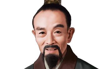 王允(おういん)