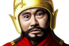 「李傕伝」郭汜と共に朝廷を壟断した董卓配下のNo.2