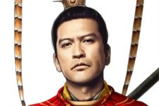 「呂布伝」董卓を殺害するも裏切りを重ね破滅した後漢末期最強の男